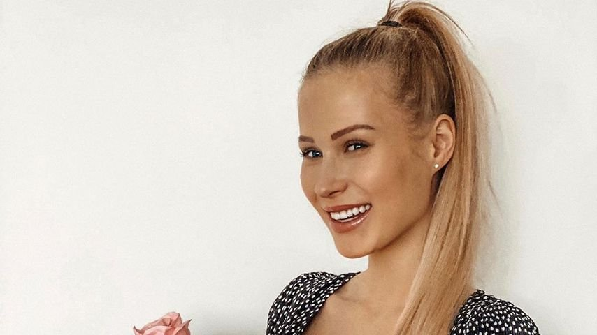 Leah Marie, Bachelor-Kandidatin