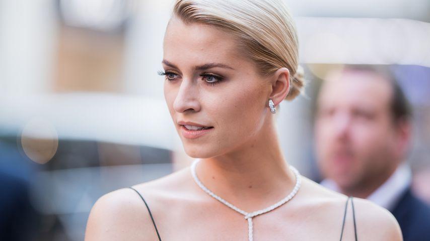 Lena vs Collien: Style-Battle der Eisprinzessinnen