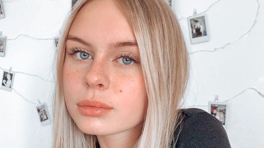 Leni Mariee, TikTok-Star