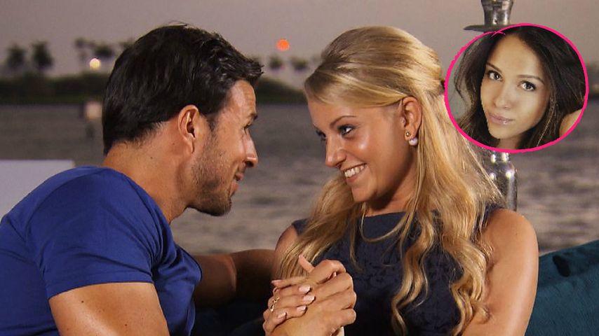 Leonie & Leonard: Deshalb tippte Bachelorette-Alisa richtig!