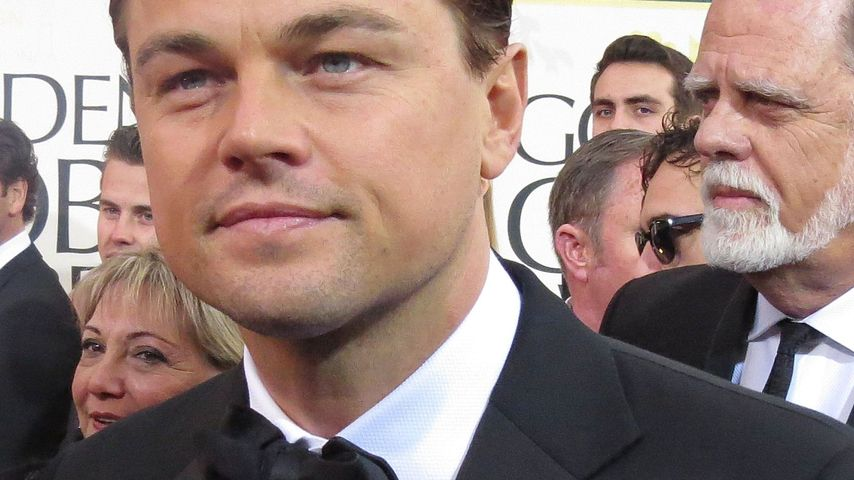 Diese Stars haben tatsächlich noch keinen Oscar!