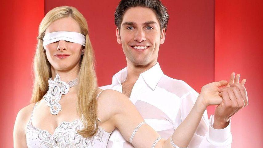 Let's Dance: Das sagt Joana Zimmer zum 4. Platz