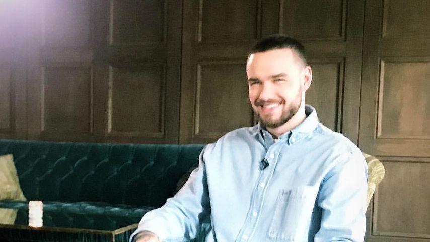 1D-Reunion? Mega-Hype nach Liam Paynes Promiflash-Interview!