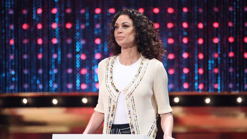In neuer TV-Show: Lilly Becker ehrlich über Boris-Trennung!