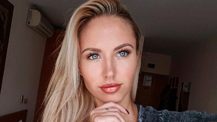 Täter jetzt vor Gericht: Bachelor-Kandidatin entging Vergewaltigung