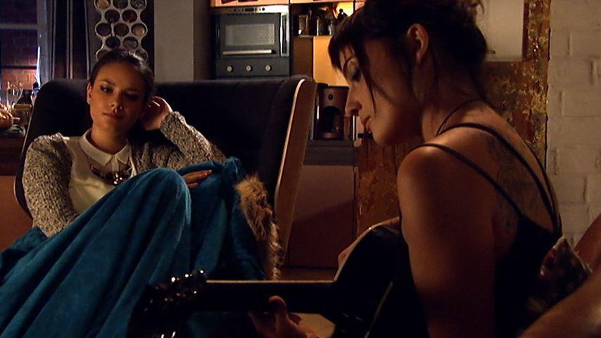 "GZSZ-Linda: Tuner-Song ""Home"" wird zum Mega-Erfolg"