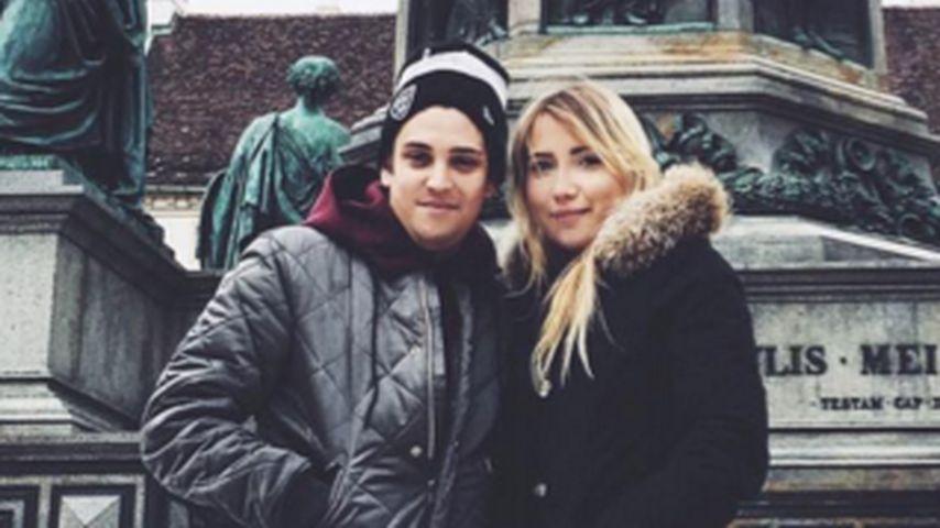 YouTuber LionT: Fake-Account seiner Katrin sorgt für Ärger!