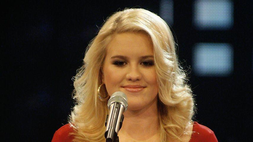 Lisa Bund