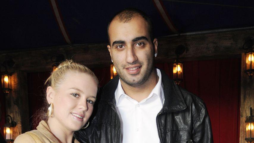 Lisa Bund und Sharia 2008