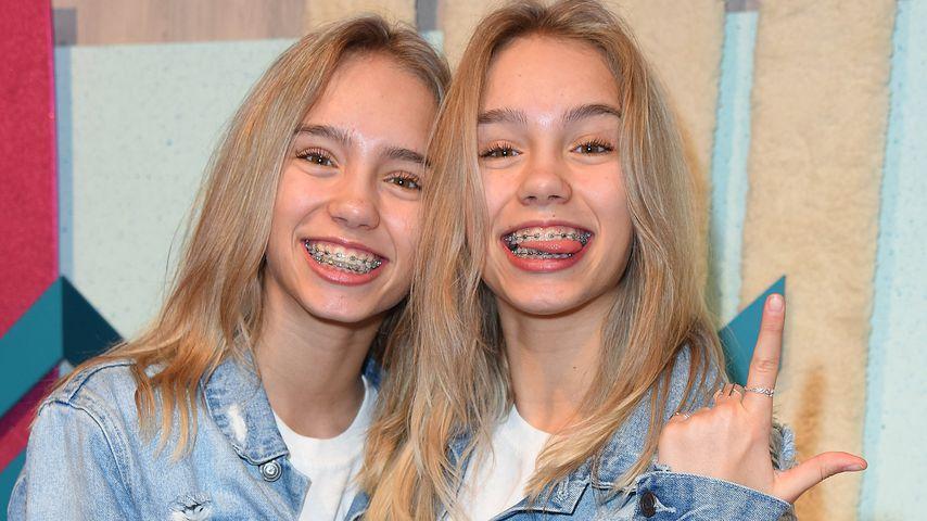 Musical.ly gelöscht: Das waren Lisa & Lenas 5 coolsten Clips