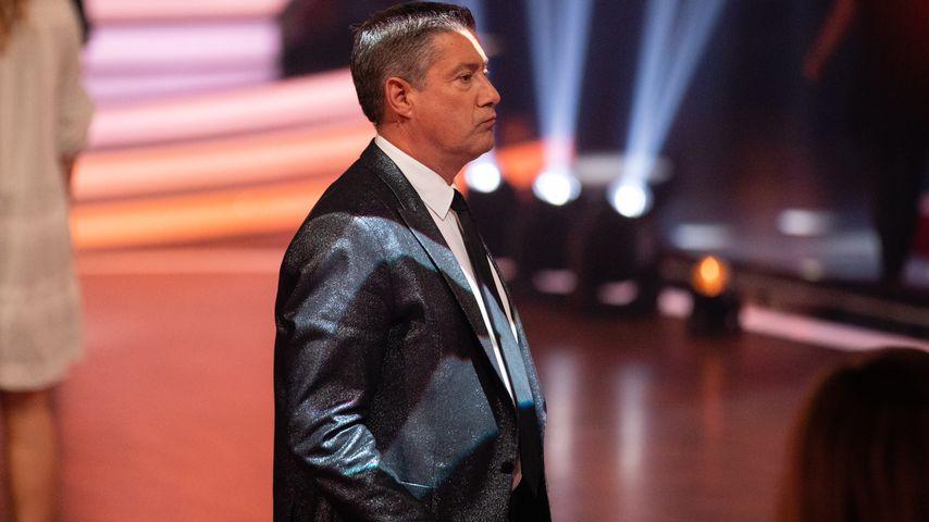 """Joachim Llambi in der elften """"Let's Dance""""-Show"""