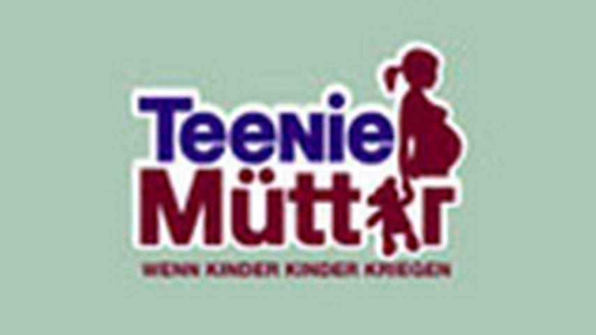 Risiko-Schwangerschaft: Baby von Teenie-Mutter (19) ist da!