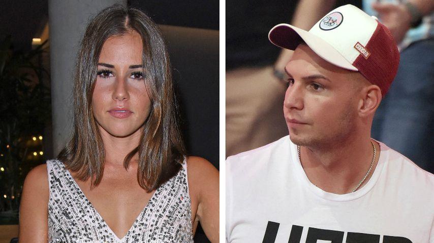 Sarah wegen Pietro nicht in der DSDS-Jury? Nun spricht RTL!