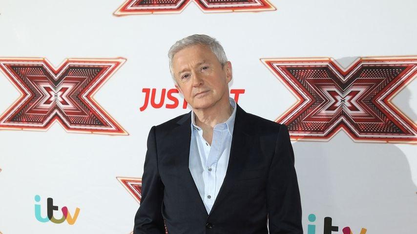 Popstars vs. X-Factor: Wer gewinnt das Duell?