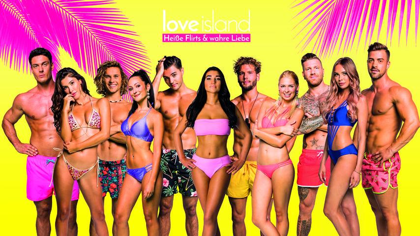 """Für wen wird """"Love Island"""" zum Karriere-Sprungbett?"""