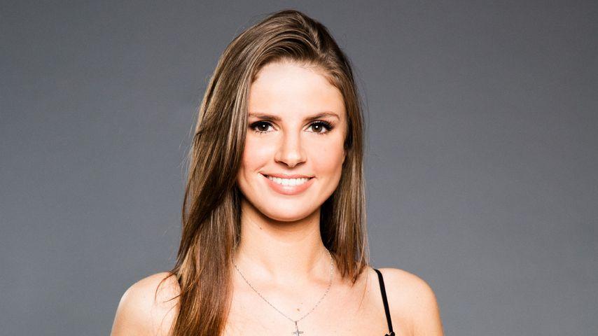 Luisa, Bachelor-Kandidaten 2018