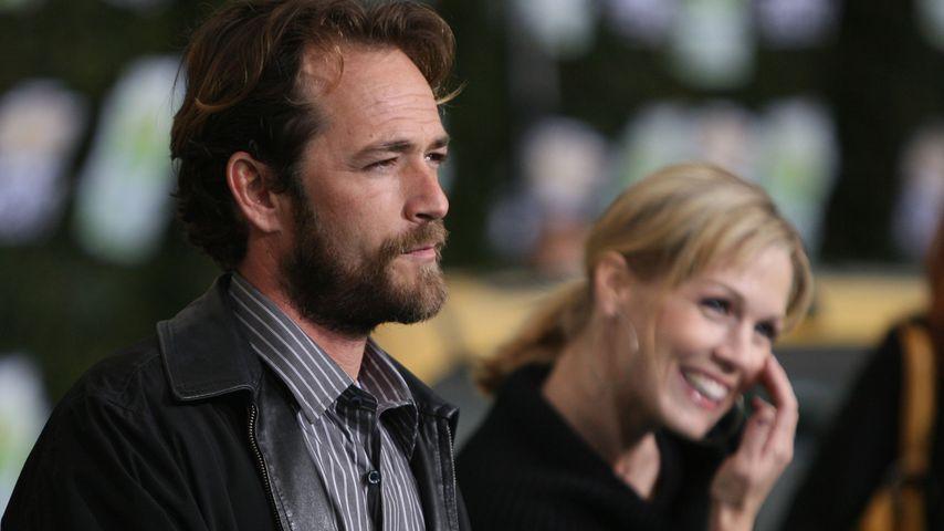 """Beverly Hills-""""Dylan & Kelly"""": Wirklich ein Paar?"""