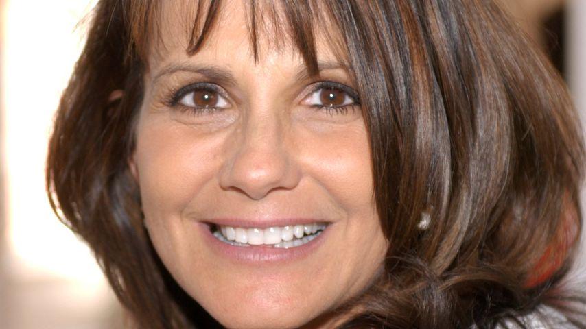 Lynne Spears, Mutter von Britney Spears