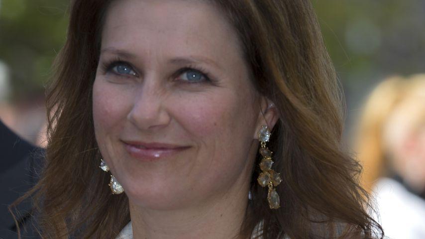 Nach Scheidung: Kronprinz Haakons Schwester wieder verliebt!