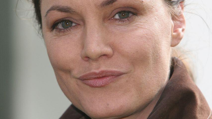 Maja Maranow (✝54): Neue Details zu ihrem tragischen Tod!