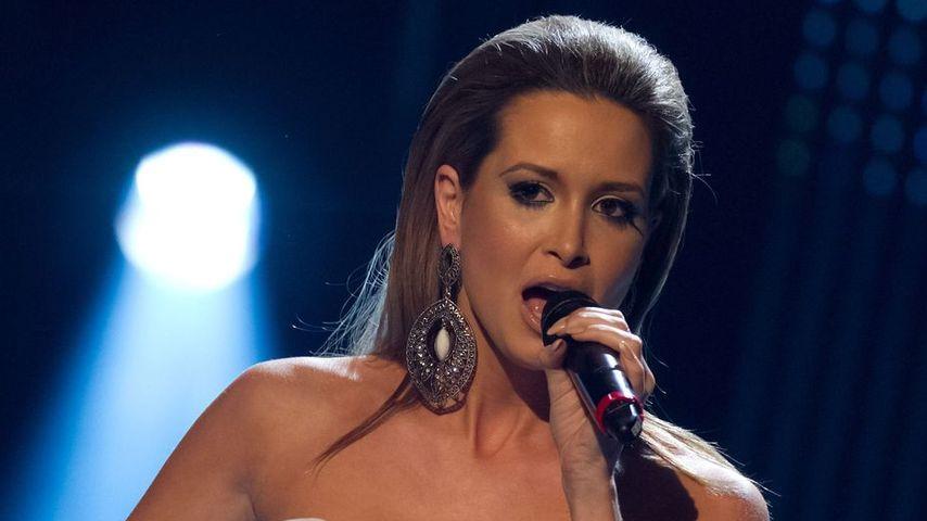 Mandy Capristo: Solo-Single und Album kommen bald!