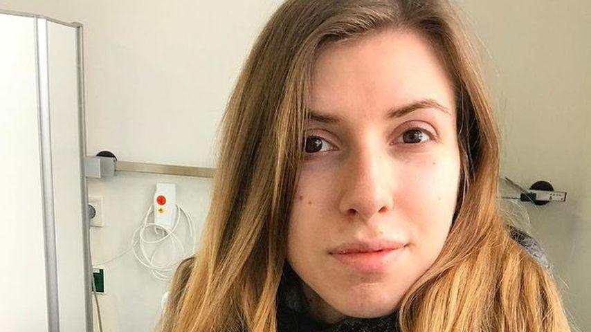 12 OPs: Amtierende Miss Bremen hat künstlichen Darmausgang