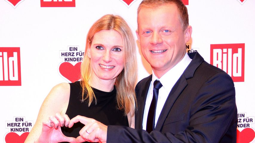 Marc Bator: Doch keine Trennung bei ihm & Ehefrau Hellen!