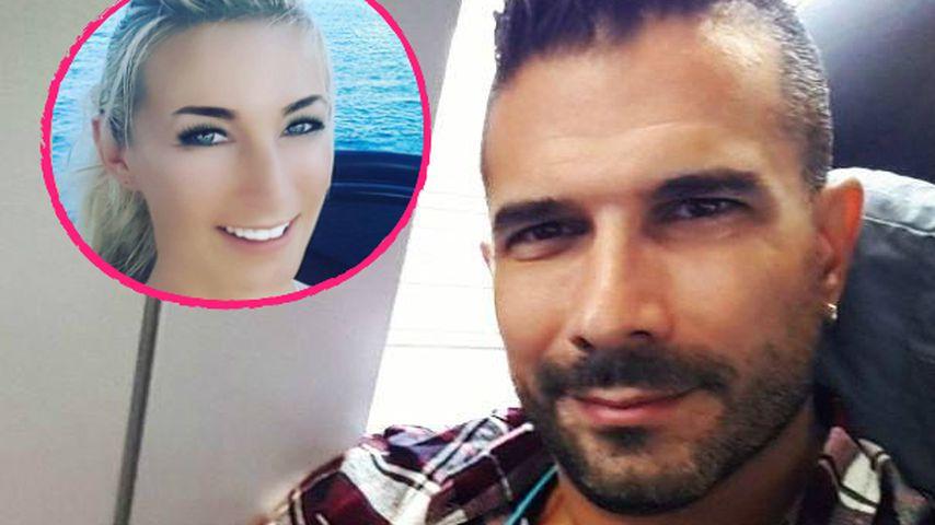 Marc Terenzi im Liebesglück: Er hat eine neue Freundin!