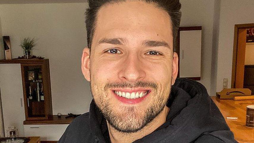 """Marco Cerullo ist von Dschungelshow """"wirklich enttäuscht"""""""