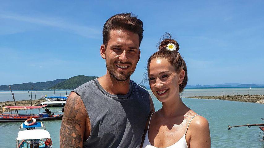 Nach BiP-Finale: Marco und Christina sind fest zusammen!