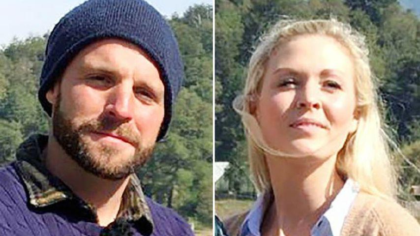 """""""Kleines Drama"""": So lief's bei Chile-Bauer Marco und Vanessa"""