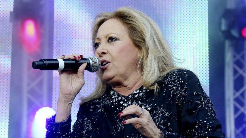 """""""Yes Sir, I Can Boogie""""-Sängerin María Mendiola gestorben"""