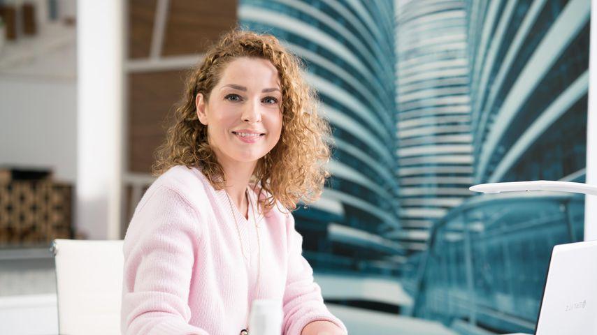 Maria Wedig, GZSZ-Darstellerin