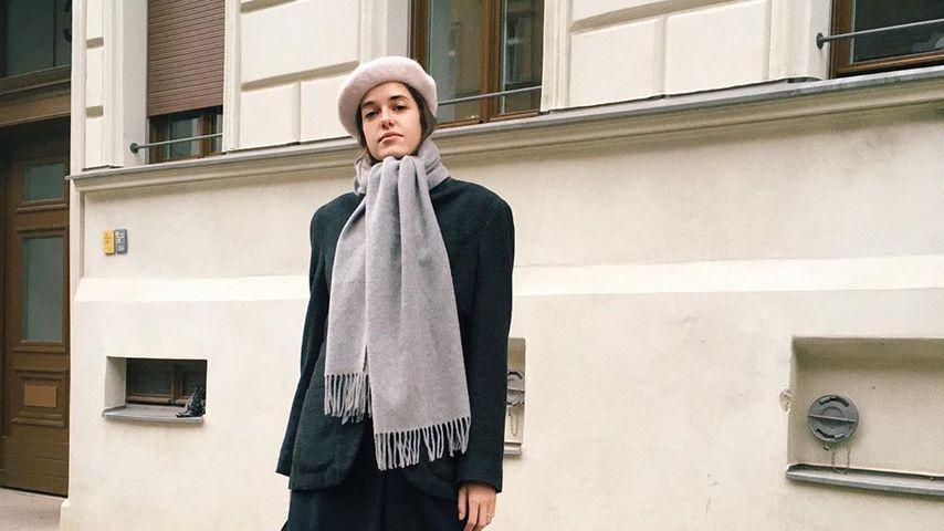 Keine Freude: So sehr litt Marie Nasemann nach Fehlgeburt