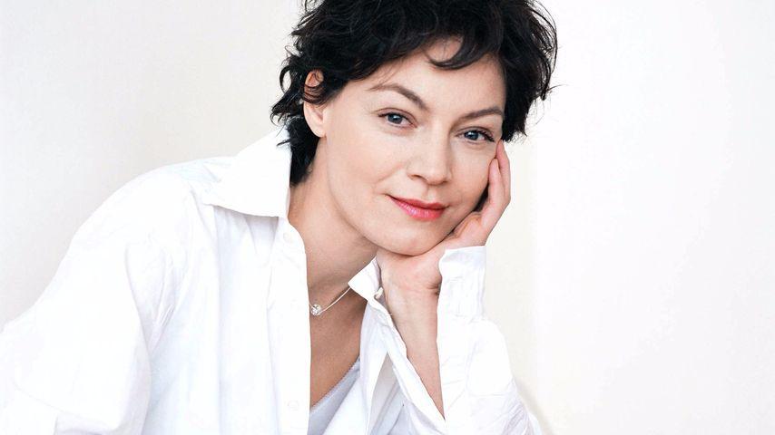 Marion Mitterhammer im Jahr 2005