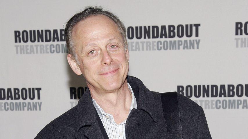 Mark Blum, Schauspieler