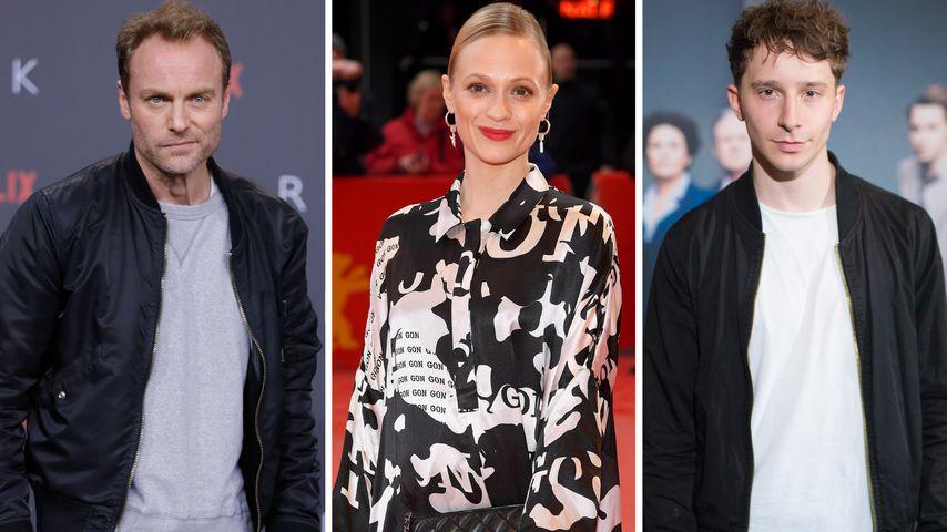 """""""#actout""""-Bewegung: 185 Stars aus Film und TV outen sich!"""