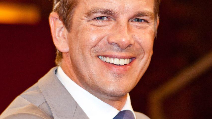 Ausgekocht: Markus Lanz' Koch-Show wird abgesetzt