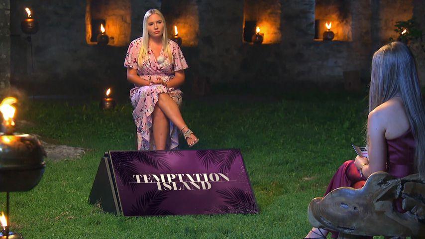 """Darum gibt """"Temptation Island""""-Marlisa Hoffnung nicht auf!"""