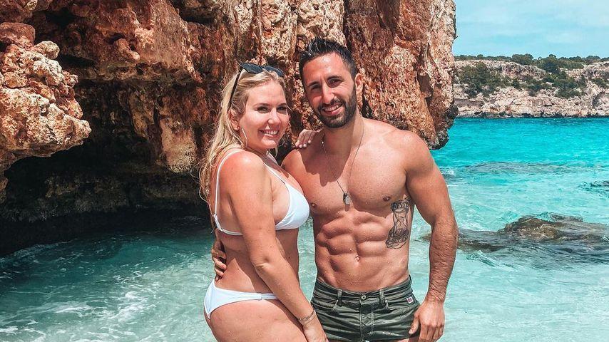 Marlisa und Fabio, Reality-Bekanntheiten