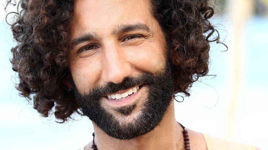 """""""Schlag den Star"""": Massimo wird zu """"Hassimo"""" – und verliert"""