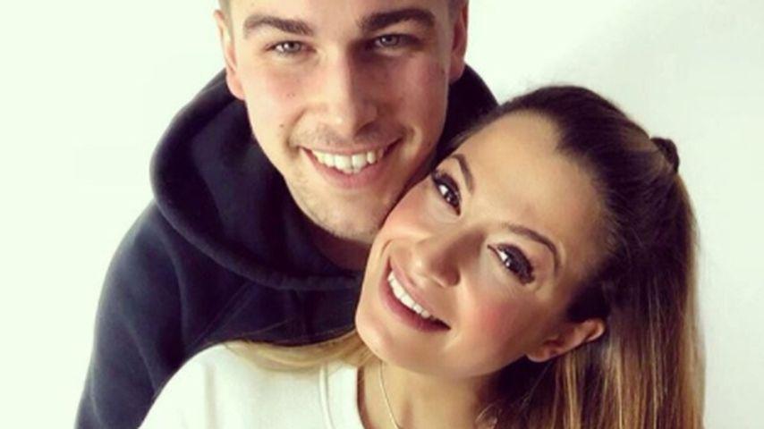 Nicht geplant! BTN-Stars Jenefer & Matthias bekommen Baby!
