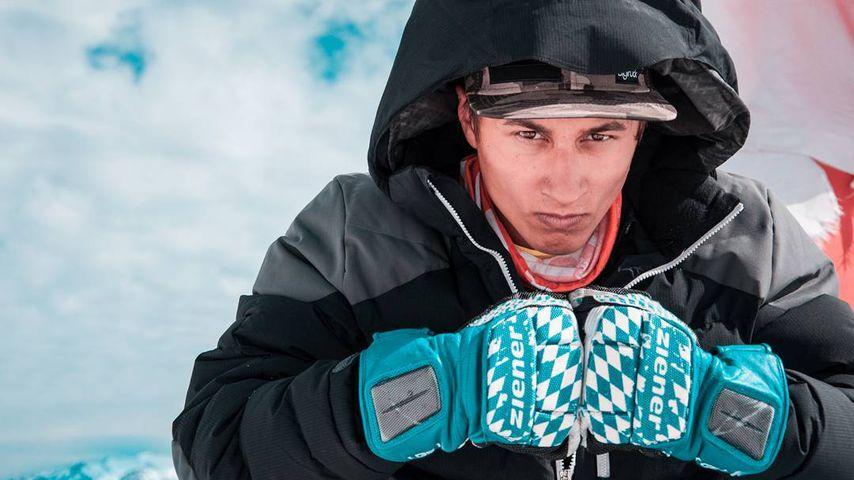 Tragisch: Deutsche Skihoffnung (17) stirbt nach Sturz!