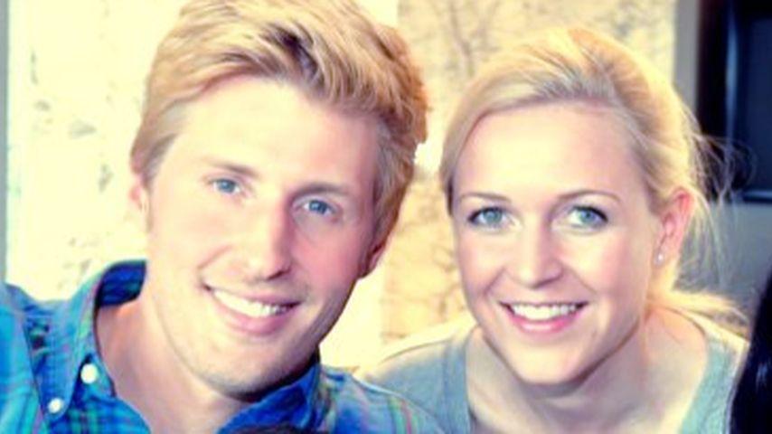 Nach 16 gemeinsamen Jahren: Maxi Arlands Ehe am Ende