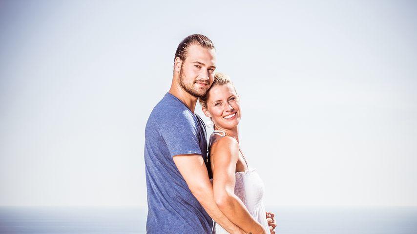 BTN-Meike & Marcel: Traumhochzeit geplatzt!