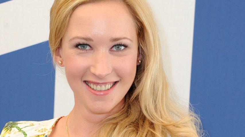 VL-Drama! Verlässt Melanie Kogler die Soap?