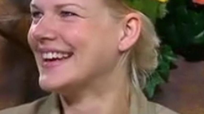 Dschungel-Krönung! Mellis erste Worte als Königin