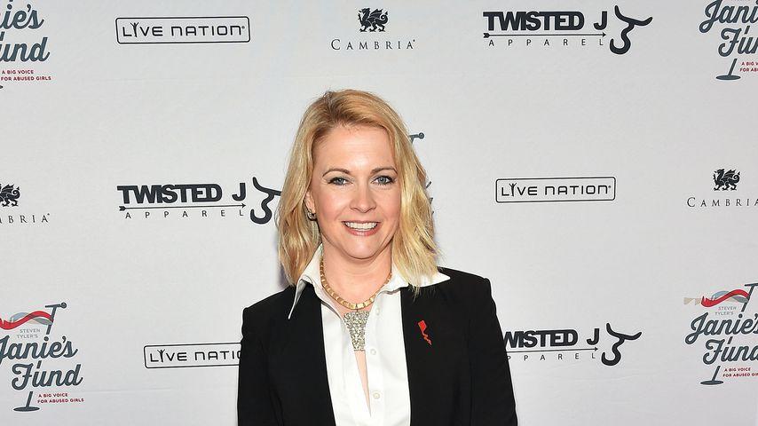 Melissa Joan Hart, Schauspielerin