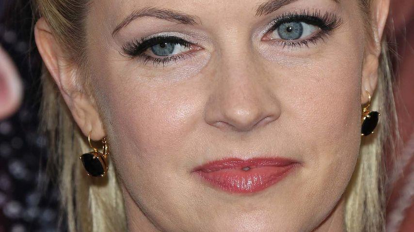 Beichte! Melissa Joan Hart gesteht Drogenkonsum