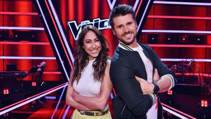 """Kinder-Band dabei: Coach-Wechsel bei """"The Voice Kids"""" 2020"""